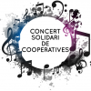 XI Concert de Cooperatives